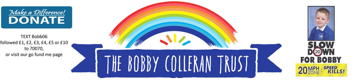 The Bobby Bobby Colleran Trust